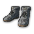 Icon equipment Feet E 01.png