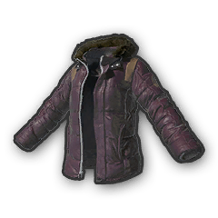 Icon equipment Jacket C 02.png