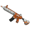 Weapon skin CigaretteSTV's M416.png