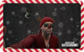 Holiday 2018-Promo.png