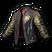 Icon Body Jacket MET Asia Series Bomber Jacket 2019.png