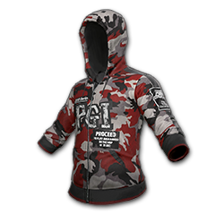 Icon body Jacket PGI Ringside Hoodie.png