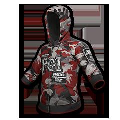 Icon body Jacket PGI Ringside Hoodie.png