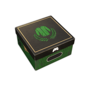 Icon box Xbox G Suit Set crateBox.png