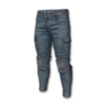 Icon equipment BloodyCombatPants.png