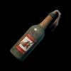 Icon weapon Molotov.png