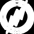 Emblem Bolt Action.png
