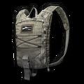 Icon Backpack Level 1 Marksman Backpack skin.png