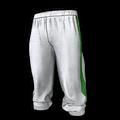Icon equipment Legs Xbox 1.0 Sweatpants.png