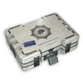 Icon box East Erangel Police Crate crateBox.png