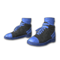 Icon equipment Feet Dahmien7's Champion Shoes.png