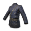 Icon equipment Jacket Constable Coat.png