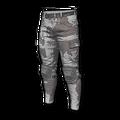 Icon equipment Legs Combat Pants (Camo).png