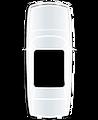 Vehicle car dacia icon.png