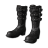 Icon Feet Major Trouble Boots.png