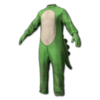Icon Multi-slot Dinoland Alex Suit.png
