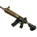 Weapon skin Wakgood's M416.png