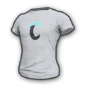 Icon body Shirt Cabritoz's Shirt.png
