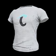 Icon body Shirt Cabritoz's Shirt.png