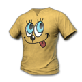 Icon equipment Body -Baby Bear- Face Shirt.png