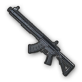 Icon weapon Mk47Mutant.png