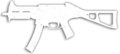 UI weapon icon ump9.png