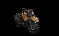 Vehicle Motorcycle Desert.png
