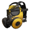 Icon Masks Roadrash Gas Mask.png