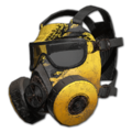 Icon Masks Roadrash Gas Mask.png