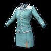 Icon equipment Body Vikendi Elite Attendant Uniform.png
