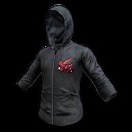 Icon body Jacket PGI 2018 ahq e-Sports Club Hoodie-New.png