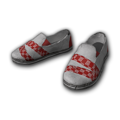 Icon Feet Madsy Strapped Loafers.png