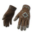 Icon equipment Hands Ugly Holiday Gloves.png