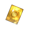 BP Boost v2.png