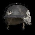Icon Helmet Level 2 Wings of Luck Helmet skin.png