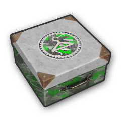 Icon box Warrior crate.png
