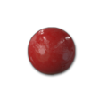 Icon equipment Mask Red Nose.png