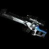 Weapon skin Blue Shot Caller VSS.png