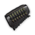 Icon attach Stock SniperRifle BulletLoops.png