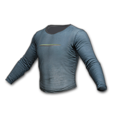 Icon equipment Body VK Shirt.png