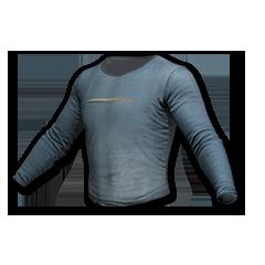 Icon equipment Body VK Shirt.png