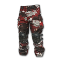 Icon equipment Pants Camo Snow Pants (Red).png