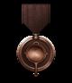 Rank-Bronze.png