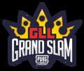 GLL Grand Slam.png