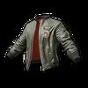 Icon equipment Jacket Leather -Skyrocket- Jacket.png