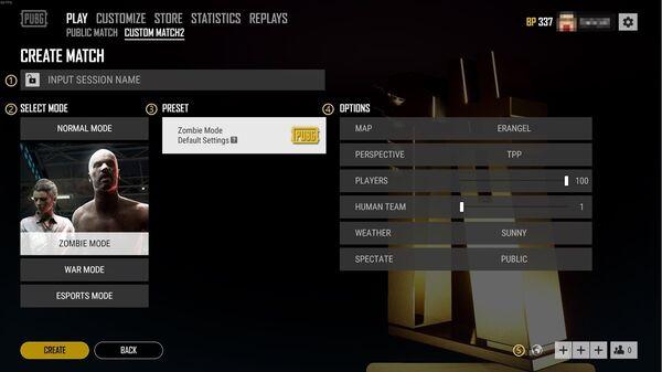 Zombie Mode-Create Match.jpg