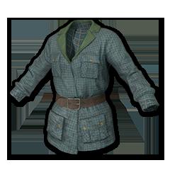 Icon body Jacket Explorer Coat.png