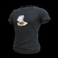 Icon body Shirt Luuauler's Shirt.png