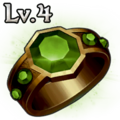 Icon equipment Fantasy BR Paladin Ring Level 4.png
