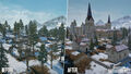 Vikendi Season 7 Before and After 3.jpg